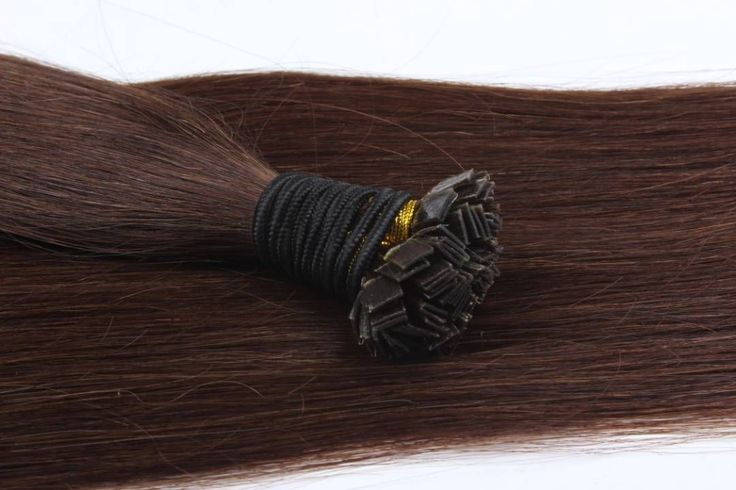 #haircolor #extensions #couleurcheveuxnaturels #extenshair https://www.extens-hair.com/fr/extension-a-chaud/309-extension-cheveu-chaud-brun-fonce.html