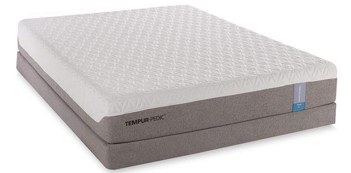 The Best Tempur Pedic Mattress Reviews And Buyer S Guide Mattresses Reviews Tempurpedic Mattress Tempurpedic