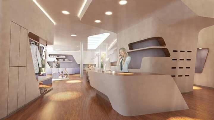 158 best Moskau Lounge images on Pinterest Moscow, Arquitetura and - interieur design neuen super google zentrale