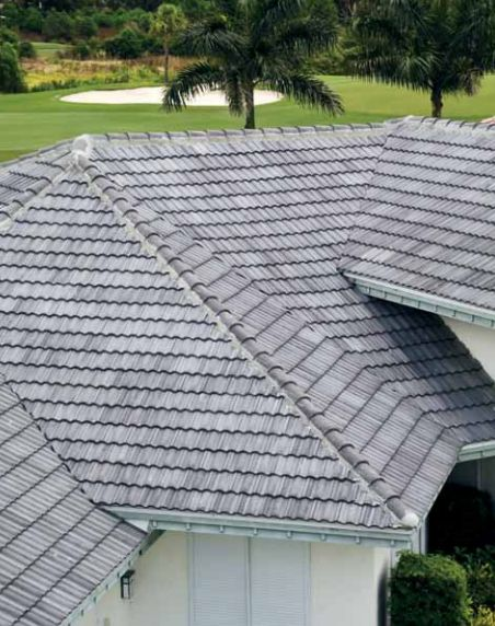 14 Best Bel Air Concrete Roof Tiles Images On Pinterest
