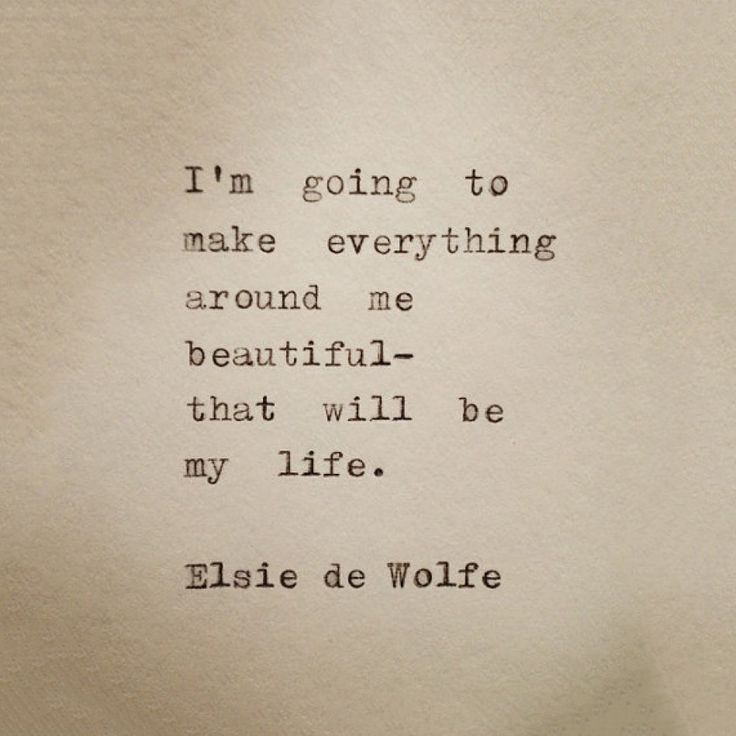 Quotes About Life Love Wisdom: 521 Best Inspiration Images On Pinterest