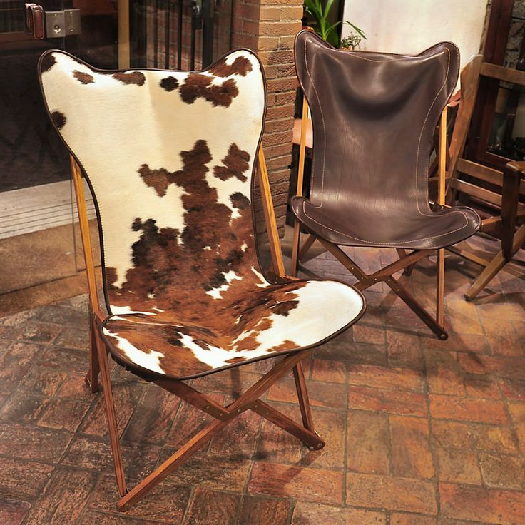 small leather chairs - Google Search