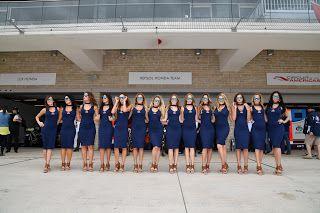 archives race queens, hotess tuning et salon, grid girls et dream cars: grid girls/umbrella girls/racequeens 2017