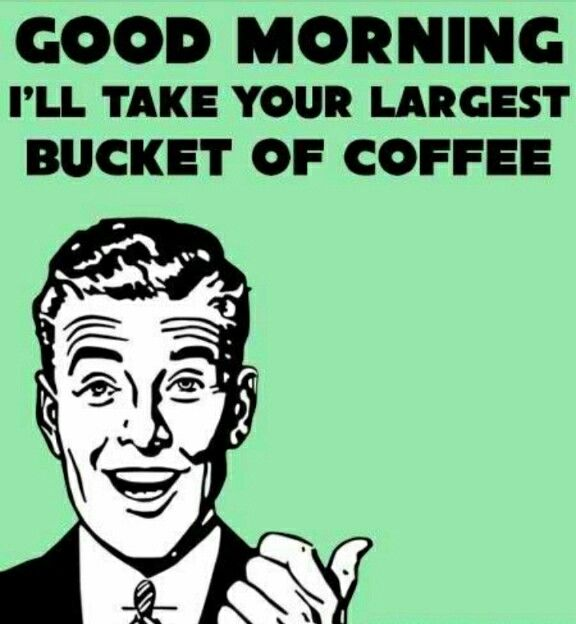 Coffee Maker Jokes : 17 Best images about coffee humor on Pinterest Coffee love, Coffee maker and Drinks