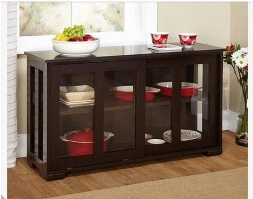 Your Looking For Stylish Sideboards And Buffet Tables