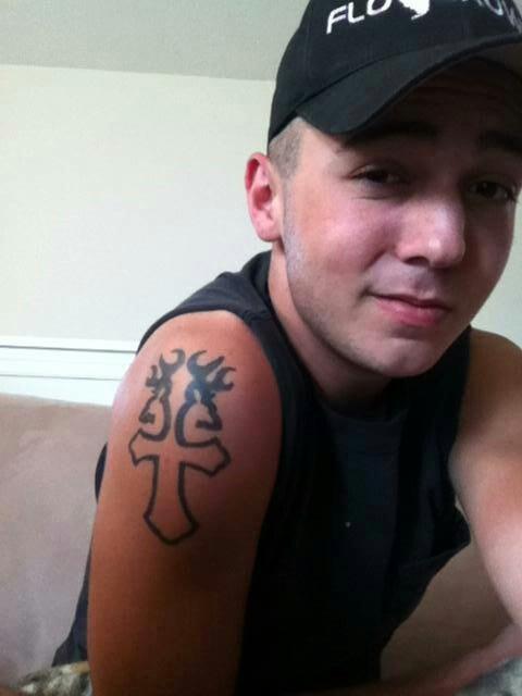 best 25 country boy tattoos ideas on pinterest tom