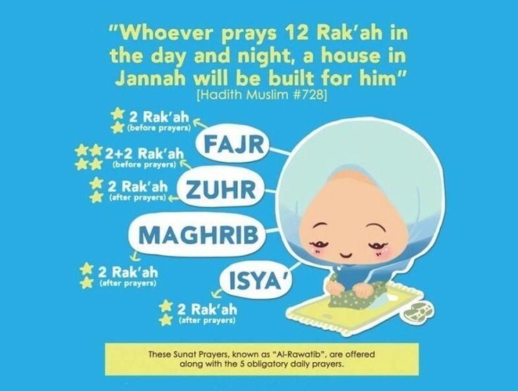 Sunnah prayers__ (owhsomuslim.com)