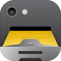 EasyMeasure - Measure with your Camera! by Caramba App Development