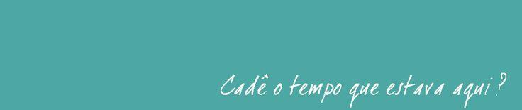 http://cadeotempo.wordpress.com/2012/03/26/um-guia-de-compras-para-noivas-na-regiao-da-25-de-marco/