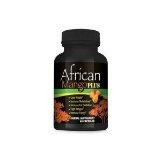 African Mango Plus (1) (Health and Beauty)By African Mango Plus