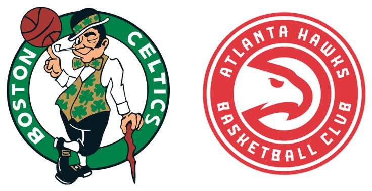 The Boston Celtics head back home for tonight's 7:30 matchup against the Atlanta Hawks. Boston will play both Atlanta and Cleveland before heading out for a five game road trip on the West coast. The…