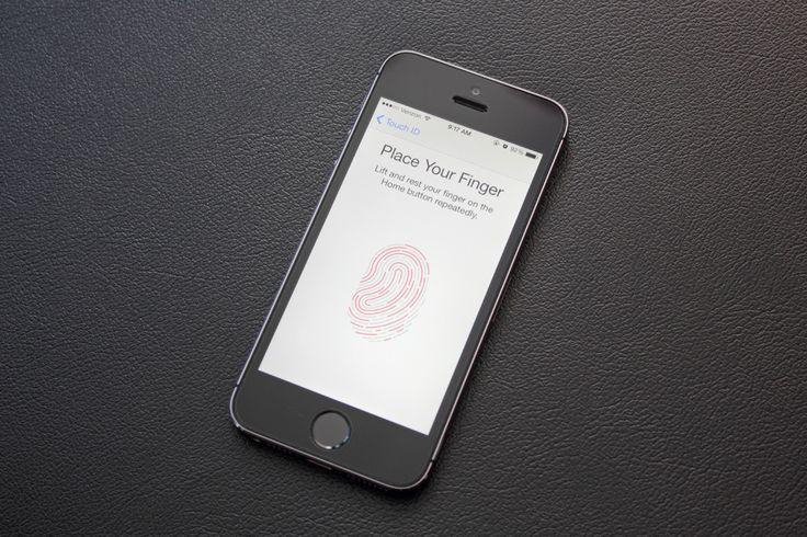track iphone via apple id