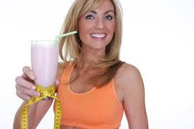 Want That Low carb High Protein Diet Plan?Get The Informed Info At EatingHeatthyRite.com