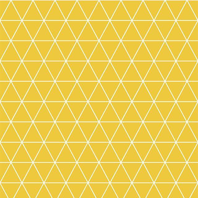 Les 25 Meilleures Idées De La Catégorie Papier Peint Jaune Sur