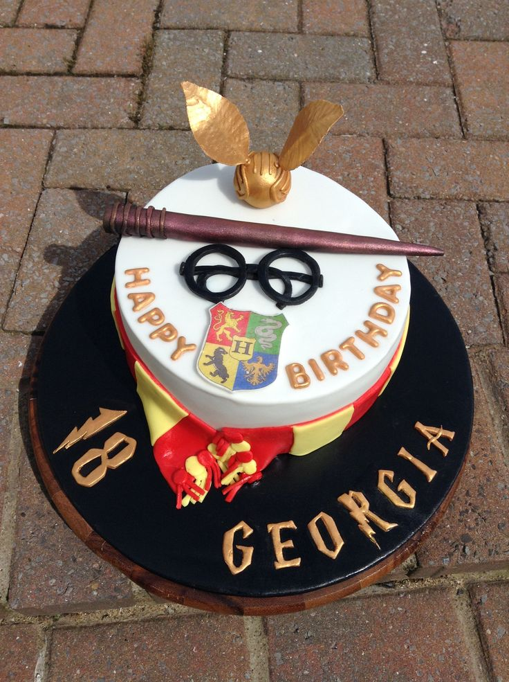 17 Best images about Georgia 18 on Pinterest Cakes ...