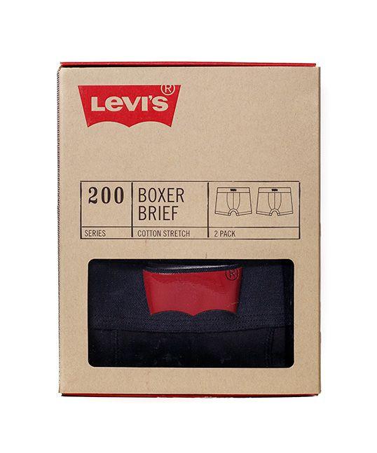 lovely-package-levis-basics-3