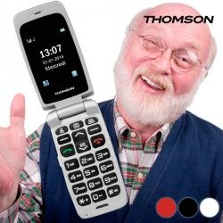 Thomson Serea62 Mobile Phone