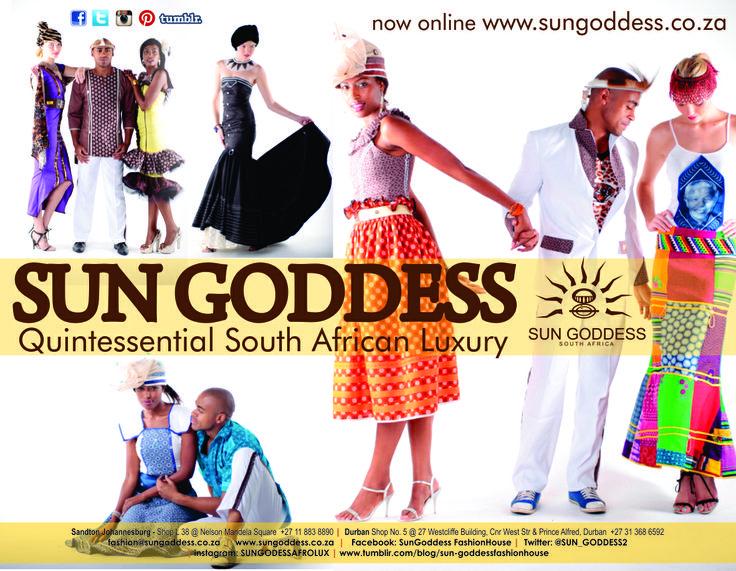 www.sungoddess.co.za