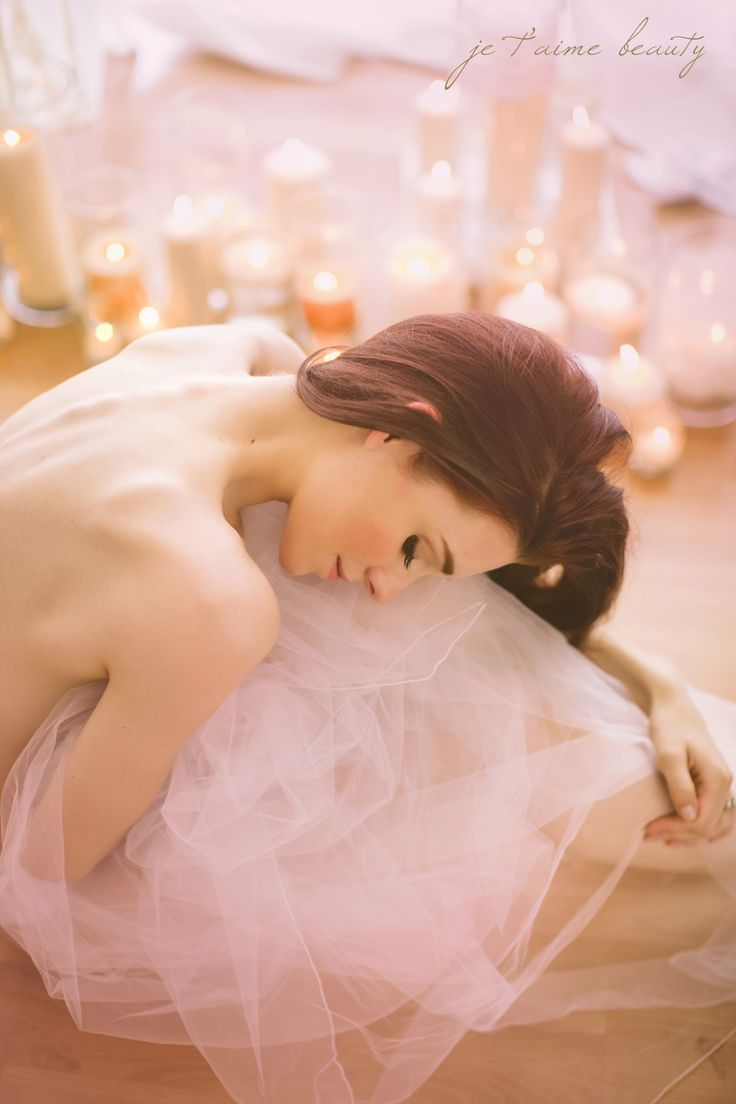 59 best Boudoir Photography images on Pinterest | Glamour ...
