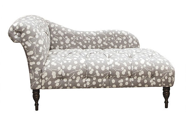 1000 images about chaise lounges on pinterest chaise for Big lots chaise lounge