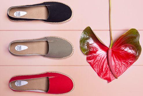 Ballet flat& Flat Shoes