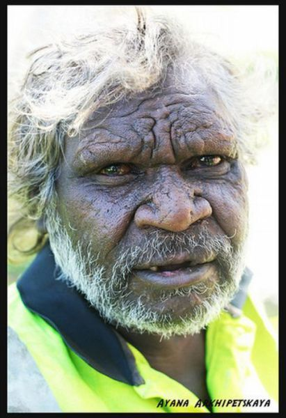 The Aborigines have a culture going back thousands of years.: Aboriginal Respect, Human Faces, Celebrity Faces, Faces Perfect, Interesting Faces, Beautiful Faces, Aboriginal Art, Aboriginal People, Aboriginal Australia