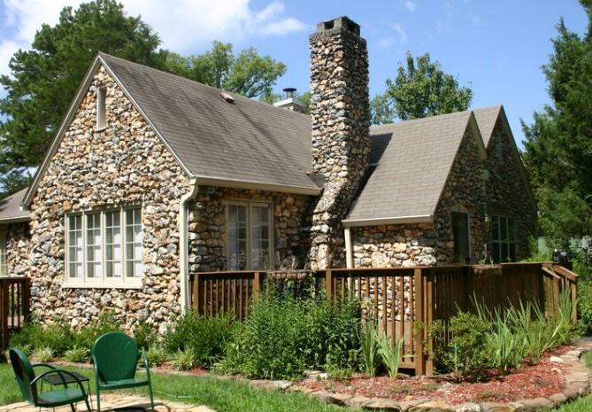 16 Best South Shore Cottages Lake Chicot Lake Village Arkansas Images On Pinterest Boat Slip