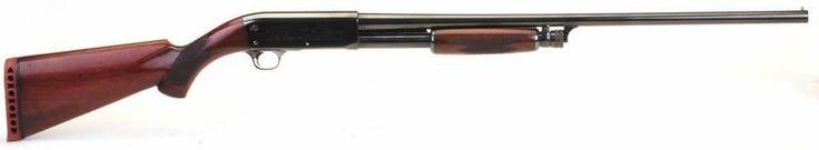 Ithaca model 37