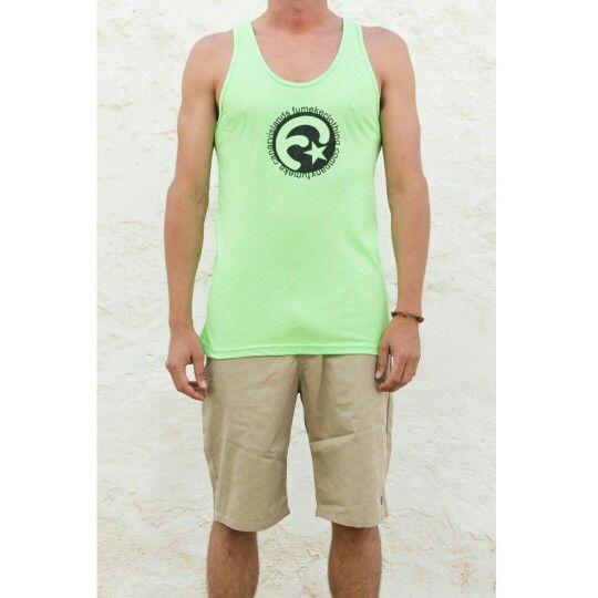 Camisetas ADOLESCENTES ms populares - LaTostadora