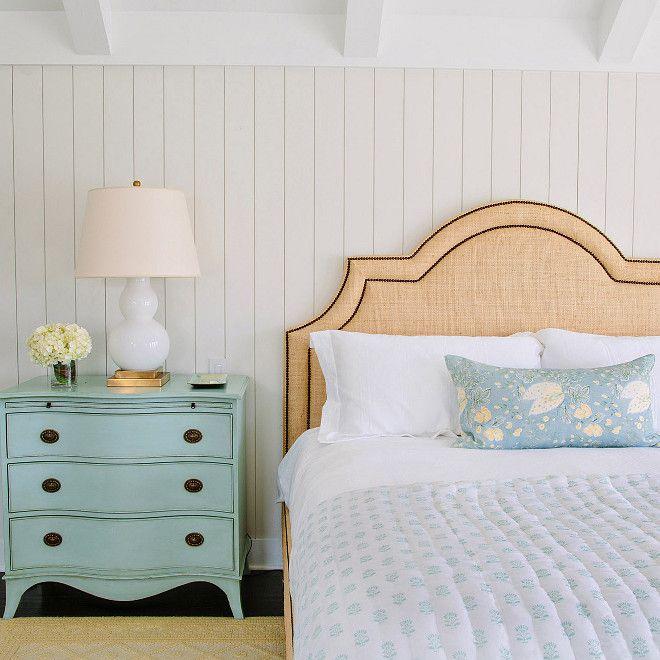 483 besten PAINTED FURNITURE INSPIRATION Bilder auf Pinterest - moderne schlafzimmer einrichtung tendenzen