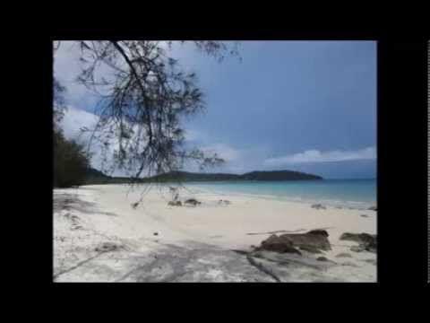 Медитация на привлечение любимого человека и счастливых событий - YouTube