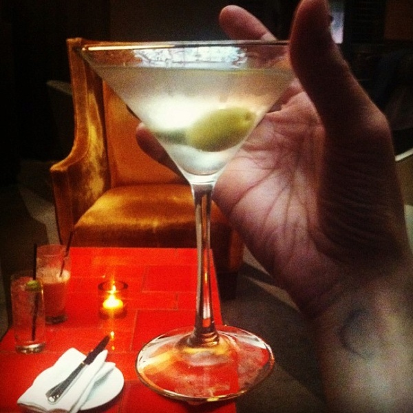 Martini   - check out more http://pinnedrecipes.net: Check, Food, Martinis, Yum
