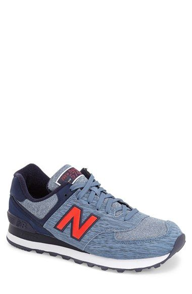 7 best Kids shoes images on Pinterest | Kid shoes, Athletic shoes and New  balance