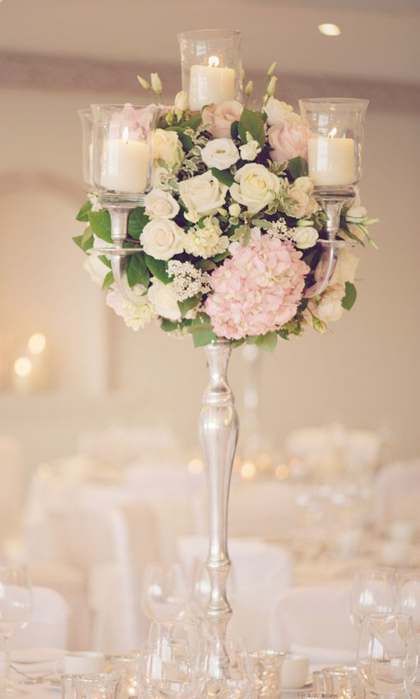 Gallery | White Lilac Flowers