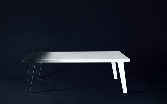 Mesas comedor | Mesas | Faint | Glas Italia | Patricia Urquiola. Check it out on Architonic
