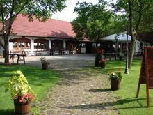 Lajosmizse - Tanyacsárda