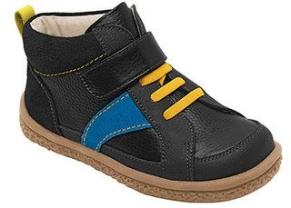 2-6 Years Marcus Black >>> Winter 14 Boys Boot, $79.95 AUD *Australia and NZ customers only. Check these boots out on SeeKaiRun.com.au
