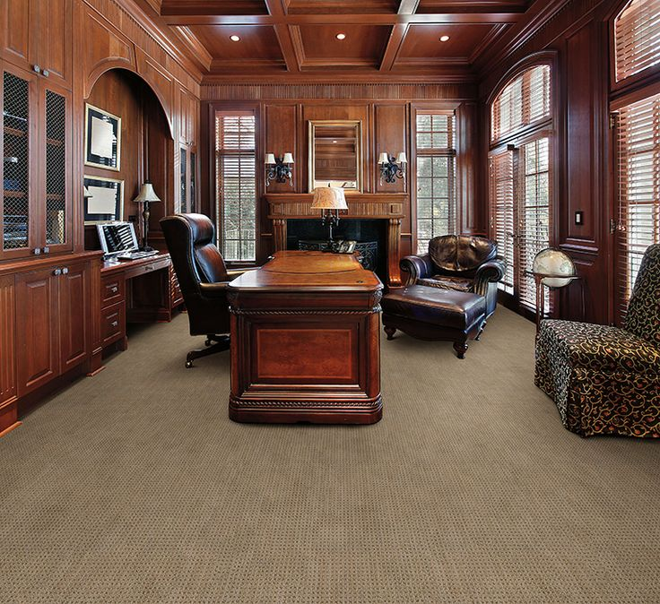 269 Best Carpet Images On Pinterest Carpet Rugs And