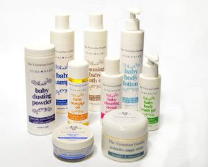 Win with The Victorian Garden Organic Skincare Company. Stunning hamper to giveaway this July. #share #like #enter http://parentinghub.co.za/?p=5603