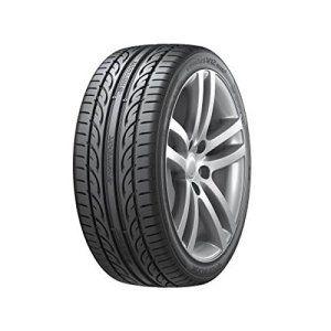Hankook–Ventus V12evo 23Courroies abrasives K120-225/45R1794Y–pneu d'été (voiture)–C/A/71: K120 XL Renforce – Pneu Tourisme Ete…