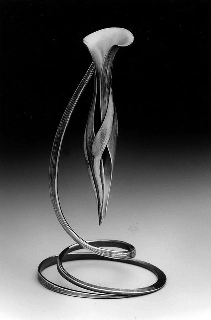"""Betty Helen Longhi 