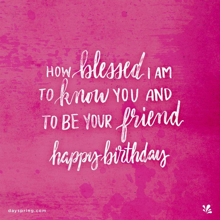 Ecards Hyvää syntymäpäivää ystävä