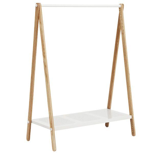 Normann Copenhagen: Toj clothes rack, large