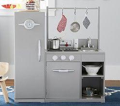 Best 20 Toy kitchen set ideas on Pinterest Baby kitchen set