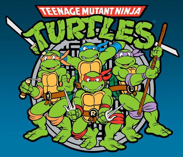 18 Besten Ninja Turtles Bilder Auf Pinterest: 75 Besten Born 1988 Bilder Auf Pinterest