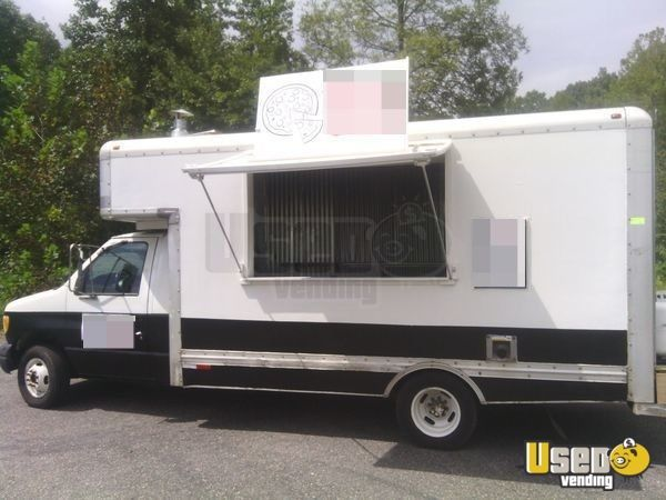 New Listing: https://www.usedvending.com/i/Ford-Pizza-Truck-Food-Truck-for-Sale-in-North-Carolina-/NC-T-350T Ford Pizza Truck Food Truck for Sale in North Carolina!!!