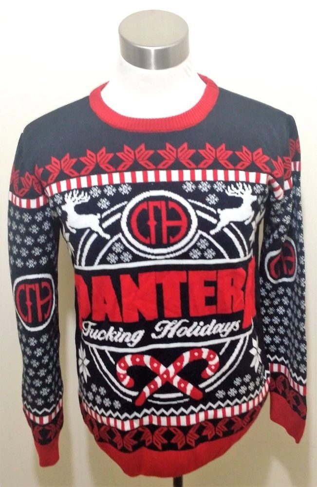 28 best Christmas Jumpers images on Pinterest | Christmas jumpers ...
