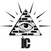Inception clothing