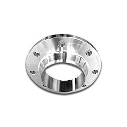 We are manufacturing and exporting wide range of STAINLESS STEEL FLANGES, STAINLESS STEEL PIPE FITTINGS, MONEL PIPE FITTINGS, INCONEL PIPE FITTINGS , MONEL FLANGES, INCONEL FLANGES, steel sheets, plates, coils and all other ferrous & non ferrous metals for various purposes,For more details please visit: http://www.stainlesssteel-flanges-pipefittings.com/