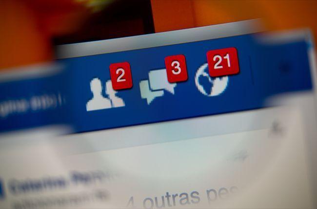 Vážite si svoje súkromie? 5 zlepšení na Facebooku, ktoré by ste mali využívať